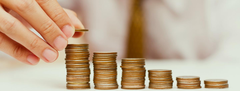 Konta oszczędnościowe