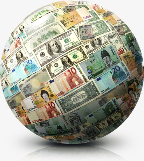 Konta walutowe