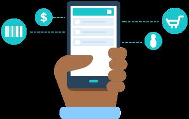 Jak założyć konto bankowe - aplikacja mobilna