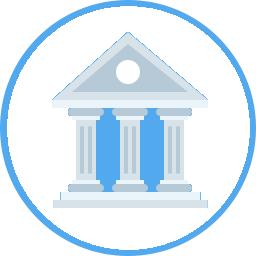 Zakładanie konta w placówce banku
