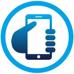 Zakładanie konta bankowego przez aplikację mobilną