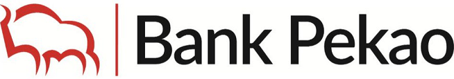 Załóż Konto Przekorzystne na selfie - Pekao Bank
